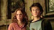 """Harry Potter"": Koniec zdjęć"