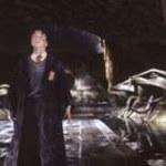 Harry Potter kontra dinozaury
