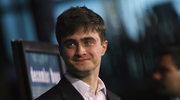 Harry Potter krytykuje królową