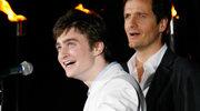 Harry Potter ma chory mózg? Nie...
