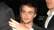 Harry Potter ma dyspraksję