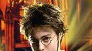 Harry Potter ma już dziewczynę!