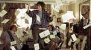 Harry Potter na aukcji