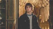 Harry Potter na listach bestsellerów
