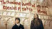 """""""Harry Potter"""": Nowy zwiastun i dwóch Hagridów"""