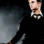 """""""Harry Potter"""" plagiatem?"""
