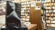 """""""Harry Potter"""" powieści erotycznej podbija świat"""