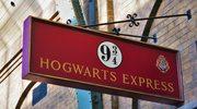 Harry Potter świętuje 38. urodziny