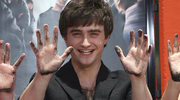 Harry Potter symbolem lewicy