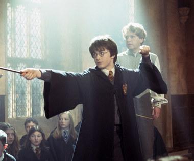 Harry Potter symfonicznie