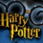 Harry Potter w Bułgarii