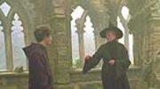 """Harry Potter"" w IMAX!"