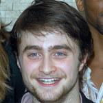 Harry Potter woli starsze kobiety