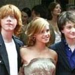 Harry Potter za szybko rośnie