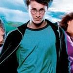 Harry Potter zaprasza na konkurs
