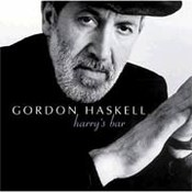 Gordon Haskell: -Harry's Bar