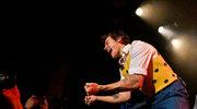 Harry Styles: Koncert w Polsce przełożony na 2021 r.
