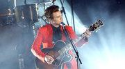 Harry Styles: Nie wszystko musi mieć sens