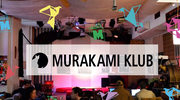 Haruki Murakami powraca