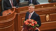 Hashim Thaci prezydentem Kosowa