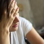 Hashimoto - te chorobę mylimy z depresją