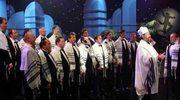 Hasidic Capella w GTM