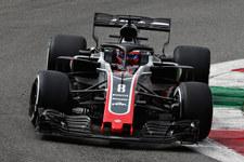 0007MKUFRB9E6P3C-C307 Hass F1 podał skład na sezon 2019