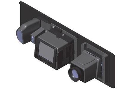 Hasselblad HVC View Camera Solution /materiały prasowe