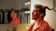 """""""Hasselhoff wraca do gry"""": Nowy serial w BBC Brit"""