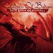 Children Of Bodom: -Hate Crew Deathroll