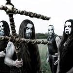 Hate: Kontrakt z Metal Blade Records (nowa płyta w 2019 r.)