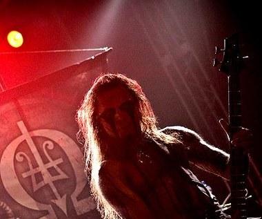 Hate na Metalfest Open Air - Jaworzno, 3 czerwca 2012 r.