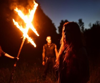 """Hate: Nowa płyta """"Auric Gates Of Veles"""" jeszcze przed wakacjami"""