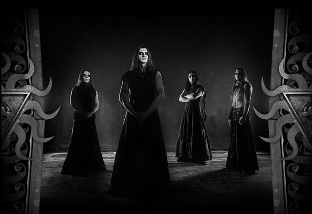 Hate przygotowuje się do sesji nagraniowej kolejnej płyty /Oficjalna strona zespołu