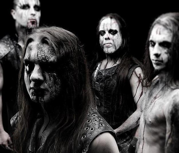 Hate /Oficjalna strona zespołu