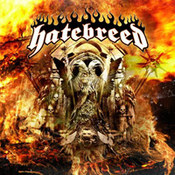 Hatebreed: -Hatebreed