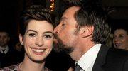 Hathaway: Wszystko dzięki Jackmanowi