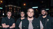 Hatriot: Szczegóły premiery trzeciej płyty