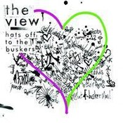 The View: -Hats Off To The Buskers