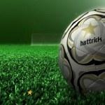 Hattrick: Mamy mistrzostwo świata w piłce nożnej!