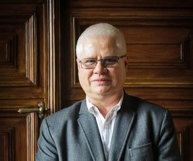 Hausner: Pięć dylematów polityki społecznej