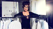 Haute couture Evy Minge w Paryżu