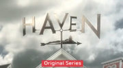 """Haven"": Nowa ekranizacja Stephena Kinga"