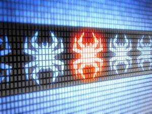 Havex - zagrożenie dla sieci energetycznych