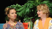 """""""Hawaje, czyli przygody siostry Jane"""". Nowa premiera w Teatrze Capitol"""
