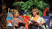 """""""Hawaje, czyli przygody siostry Jane"""" w Teatrze Capitol"""