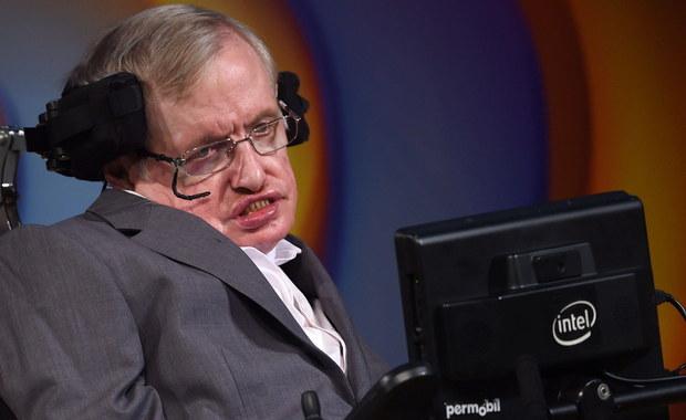 Hawking spocznie między Newtonem i Darwinem. Jest wielu chętnych, by to zobaczyć