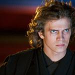 Hayden Christensen znów zagra Dartha Vadera