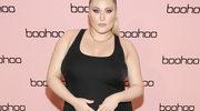 Hayley Hasselhoff w ciąży? Podkreśliła brzuszek