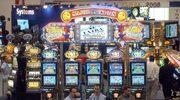 Hazardem w sanktuarium